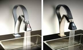 designer faucets kitchen faucet kohlerhless kitchen best home design fancy to interior