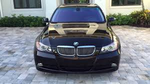 bmw 328xi for sale 2008 bmw 328i sedan for sale by auto europa naples mercedesexpert