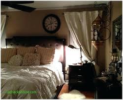 haunted mansion home decor steunk bedroom set steunk bedroom room the study set from the