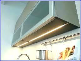 le sous meuble cuisine eclairage cuisine sans fil eclairage cuisine sans fil eclairage sous
