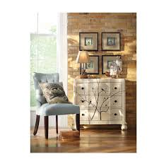 Modern Bedroom Dressers And Chests Modern Dressers Chests Bedroom Furniture The Home Depot