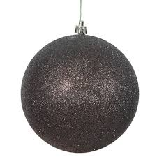 the aisle glitr ornament with cap reviews