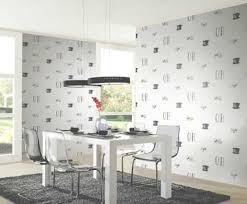 papier peint cuisine gris papier peint cuisine gris 100 images papier peint intissé