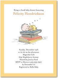 bring a book baby shower bring a book baby shower invitation invitation ideas