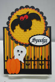 262 best su u2014owl punch ideas images on pinterest owl card owl