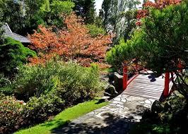 Botanic Gardens Hobart Japanese Garden Sculptures Gardenso