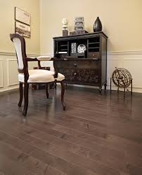 mirage floors the s finest and best hardwood floors maple