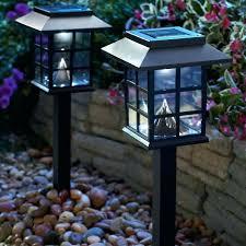 energizer 10 piece solar landscape light set solar landscape light set solar landscape light kits medium size of