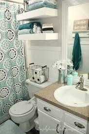 Guest Bathroom Decor Wonderful Guest Bathroom Decorating Ideas And Best 25 Guest