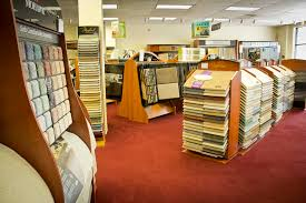 flooring store in ellicott city md bode floors