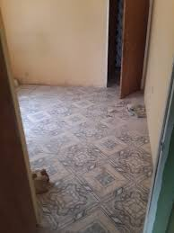 One Bedrooms For Rent by 1 Bedroom Small Side Of House For Rent For Sale In Portmore Villas