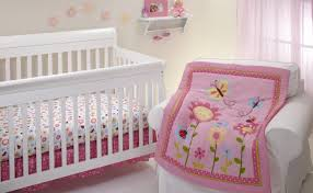 Bedding Sets For Mini Cribs by Table Tribal Aztec And Arrows Crib Bedding Ideas Amazing Mini