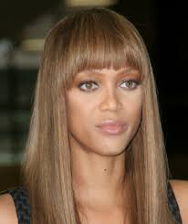 edgy long haircuts with bangs popular long hairstyle idea