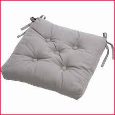 galettes de chaises rondes galette de chaises rondes meilleur de galette de chaise déhoussable