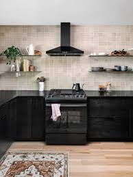 is renovating a kitchen worth it 1970s kitchen remodel before and afters the effortless chic