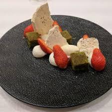 cuisine reims le foch 41 photos 19 reviews 37 bd foch reims