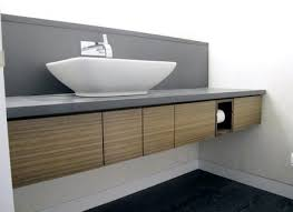 Wood Bathroom Vanity by Solid Wood Bathroom Vanities Cabinets With Contemporary Double