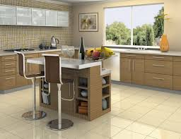 interior kitchen decorations in impressive dazzling kitchen