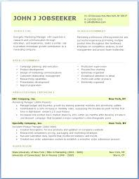 professional resume template microsoft word browse free professional resume templates with photo microsoft free