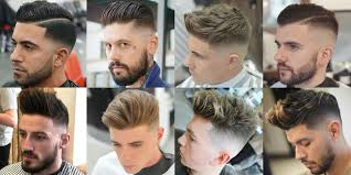 most popular irish men s haircut top 51 best new men s hairstyles to get in 2018 men s haircuts