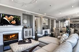 show home interior design home staging in rock showhomes
