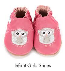 Dillards Girls Bedding by Kids Baby Dillards Com
