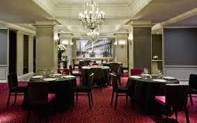 hôtel scribe paris meetings u0026 events