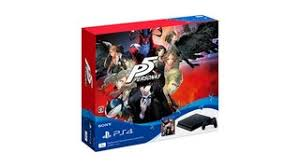 gravity rush black friday ps4 amazon don u0027t rush to get a slim or a pro ps4