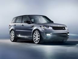 land rover jeep cars range rover sport 2014 revealed drive arabia