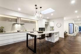 Benjamin Moore Chelsea Gray Kitchen by Ash Grey U003e Quantum Quartz U003e Quantum Quartz Natural Stone