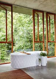 home designs cairns qld planchonella house in cairns by jesse bennett architects house