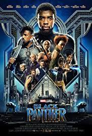 Black Panther Black Panther 2018 Imdb