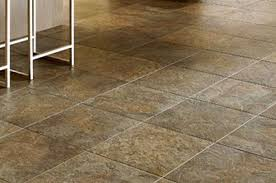 flooring materials laminated floors vinyl tiles dominica