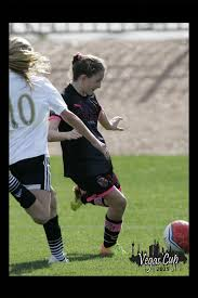 her game her world u2014 indie chicas fc