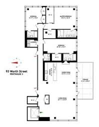 albert street leasing exle floor plans home building plans 79221 3d top view of the 242 sq ft buckaroo 1a tiny house ideas
