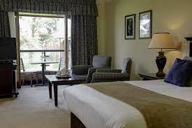 kings lynn knights hill hotel u0026 spa bw premier collection