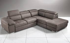 divani ecopelle opinioni divano letto angolare 3 posti con penisola contenitore a destra i