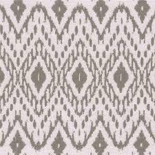 Kravet Upholstery Fabrics Kravet Sunbrella Scandikat Chrome 34536 11 Upholstery Fabric