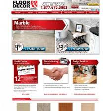 floor and decor outlets of america floor and decor outlets of america business profile reviews