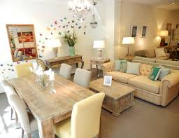 Toscana Home Interiors