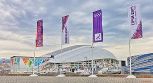 olympics tag archdaily