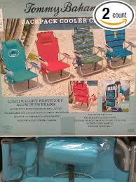Tommy Bahama Backpack Cooler Chair Cheap Bahama Beach Chair Find Bahama Beach Chair Deals On Line At