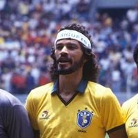 doctor headband the story of sócrates headband told by the doctor himself