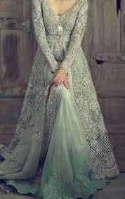 wedding dress indo sub best 25 party wear ideas on