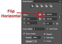 what corner does the stamp go on 12 tips for mastering the clone stamp tool in photoshop
