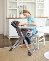 Best High Chair For Babies Top Folding High Chairs Great Discounts
