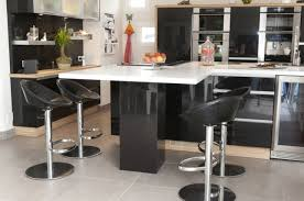 table de cuisine contemporaine table de cuisine moderne design table cuisine conforama with regard