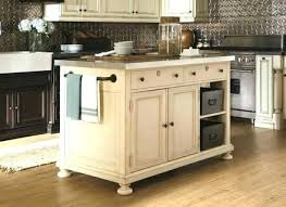 broyhill kitchen island kitchen island with pullout table frontier hutch kitchen island with