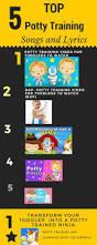 137 best potty training boys images on pinterest potty training