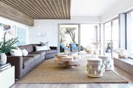 seaside home interiors c home